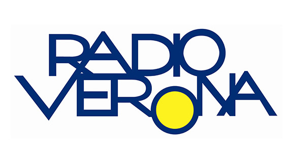 radio_verona